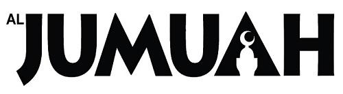 AlJumuah Magazine -