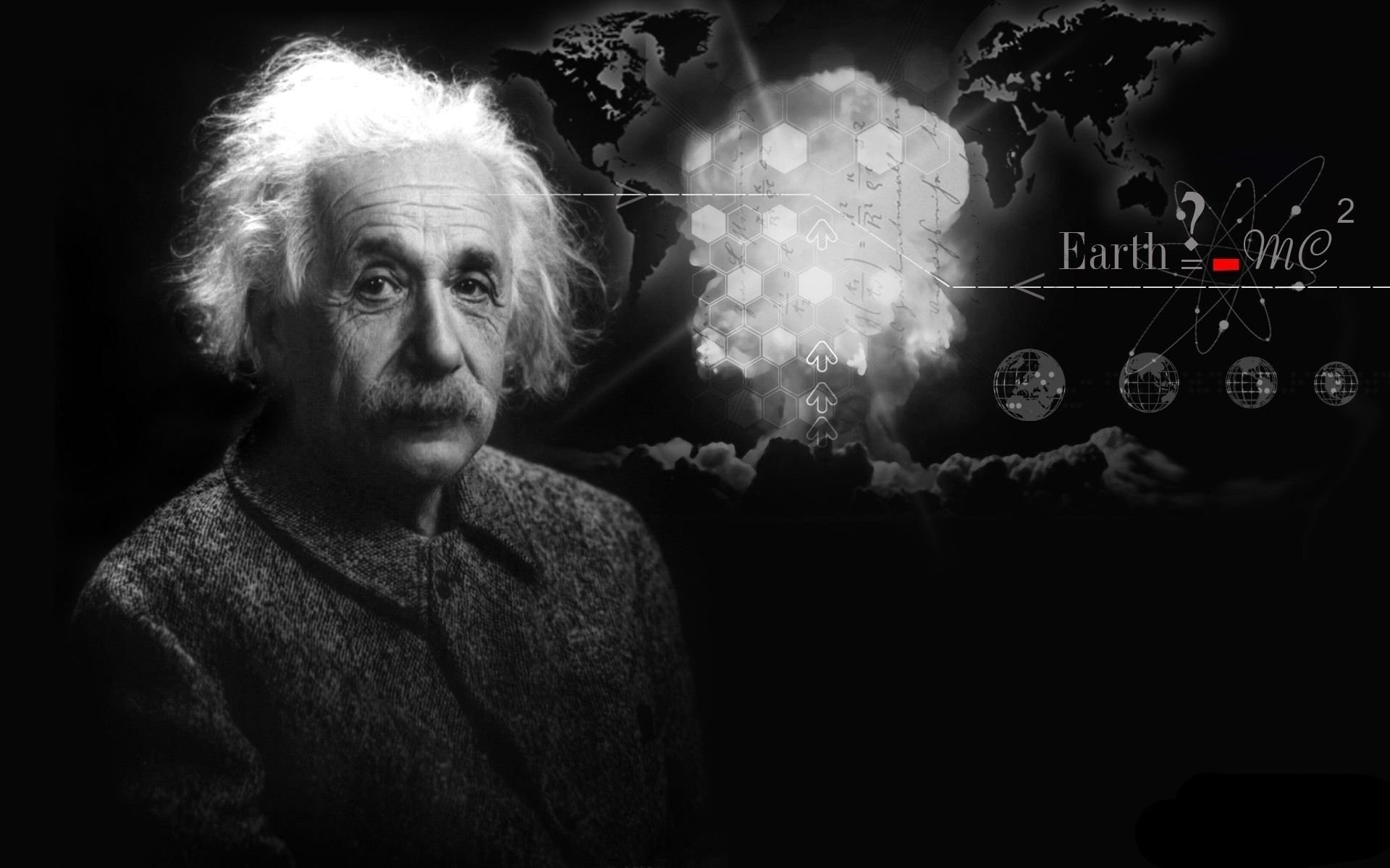 Time In The Quran: Taking A Clue From Einstein's Theory Of Relativity