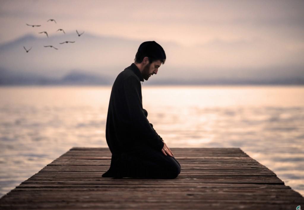 обрезание крайней плоти у мужчин-мусульман