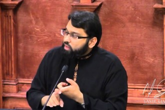 Seerah of Prophet Muhammed 4 | Religious status of the world before Islam | Yasir Qadhi