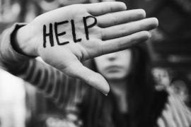 Mental Illness More Than A Spiritual Problem