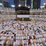 becoming muslim