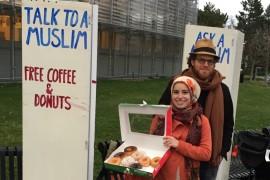 muslimsamples