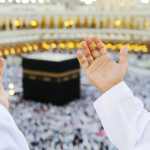 The Station of Repentance-Tawbah-part-1