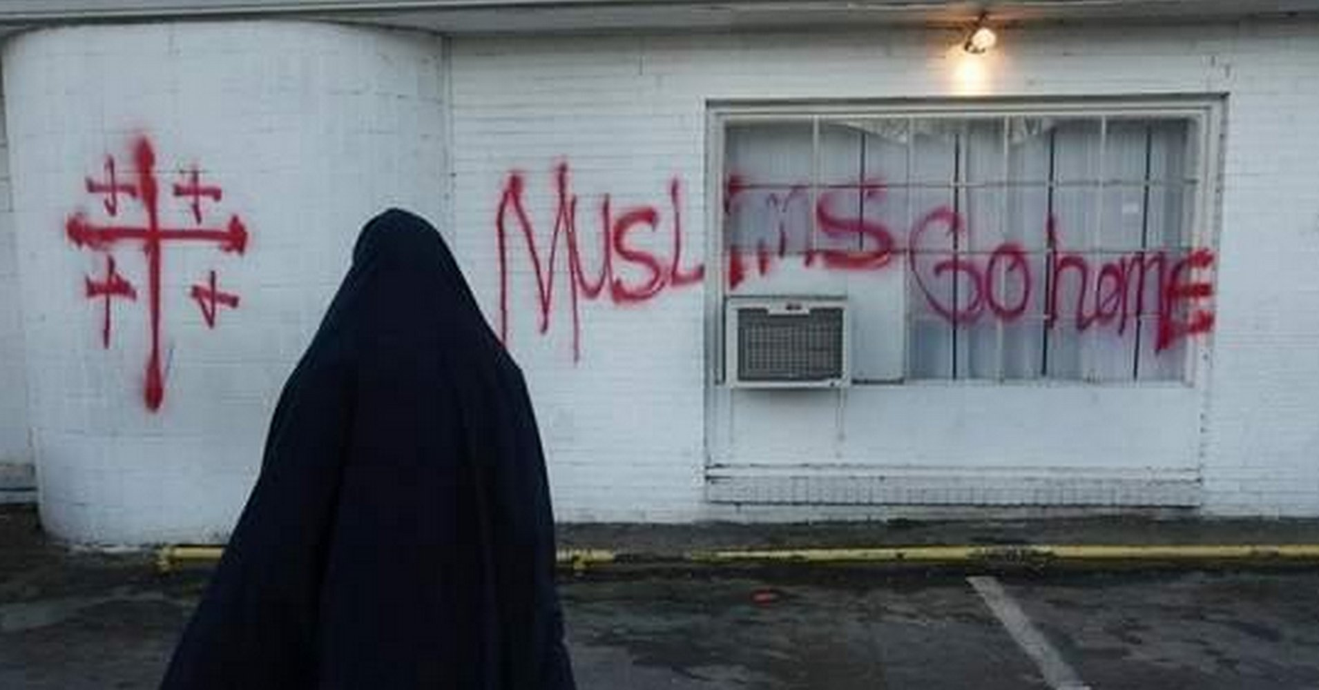 new franken muslim Muslim travel ban is a recruiting tool for isis q: isis recruitment efforts have targeted the somali community in minnesota does it make sense to put in some kind of new and more thorough vetting system, even if you don't agree with the travel ban.