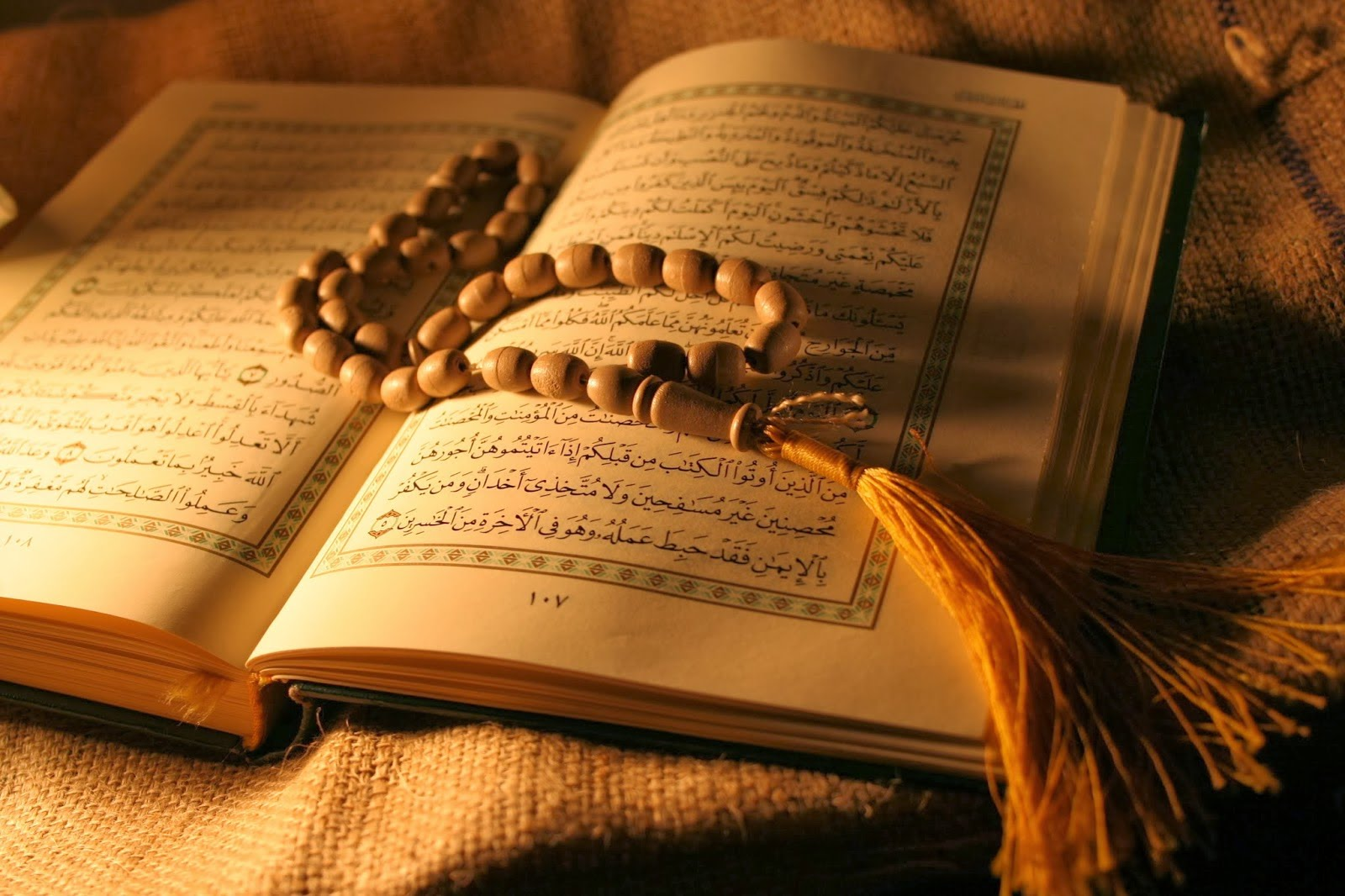 Seeking Cure with Ruqya And The Quran (Part 1 of 2