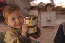 charity-itsrealmandimportance