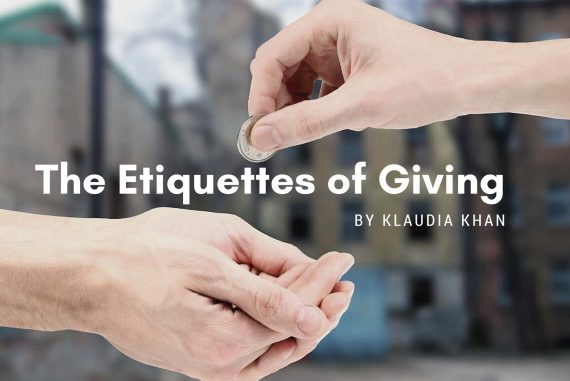 theetiquettesofgiving