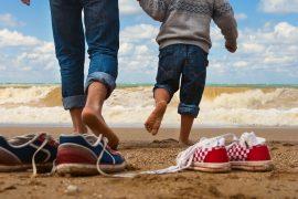 Managing Children's Manners