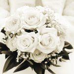 An Open Letter to Nervous Brides