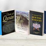 Honoring the Quran