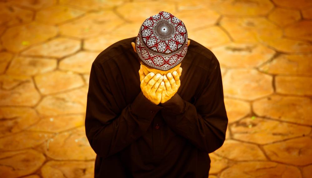 Rulings regarding Repentance (2)