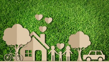 Building a Happy Home:Friendship in Marriage