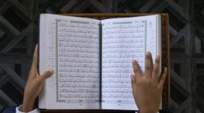 Why Muslims Believe the Quran: Is It the Word of God?  (Part 2 of 2)