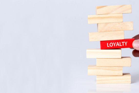 Where Loyalty Lies