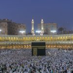 Tawwaf - Maximizing Your Hajj Worship-3