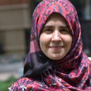 Amal Al-Sibai