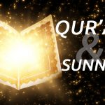 Is the Qur'an not Enough for Guidance?