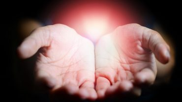 Keeping Yourself Pure through Understanding the Heart Part 3