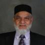 Mohammed Siraj Uddin