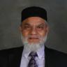 avatar for Mohammed Siraj Uddin