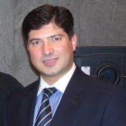 Ayman Refaat