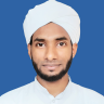 avatar for Irfan Ismail