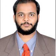 Muhammed Haris