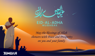 eid al adha mubarak 2019