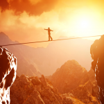 ATHEISM- A Giant Leap of Faith - Part 1