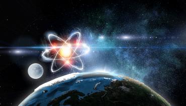 ATHEISM: A Giant Leap of Faith - Part 2