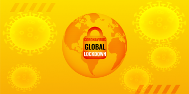 Idle or Productive A Reminder for Lockdown