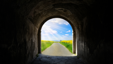 Worldly Life and the Hereafter - Part 2