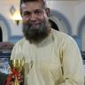 avatar for Nisaar Nadiadwala
