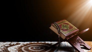 Monotheism in Interfaith Exchange – Part 1   Linda Thayer
